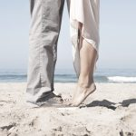Engagement Photography Hermosa Beach 8