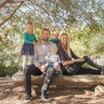 Family Photography Hermosa Beach 10