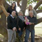 Family Photography Hermosa Beach 11