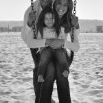 Family Photography Hermosa Beach 12
