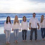 Family Photography Hermosa Beach 13
