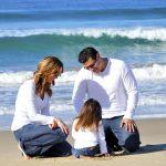 Family Photography Hermosa Beach 14
