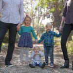 Family Photography Hermosa Beach 15