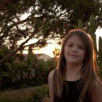 Family Photography Hermosa Beach 16
