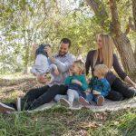 Family Photography Hermosa Beach 19