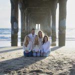Family Photography Hermosa Beach 3