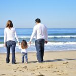 Family Photography Hermosa Beach 4