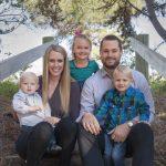 Family Photography Hermosa Beach 5
