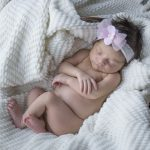 Newborn Photography Hermosa Beach 1