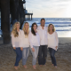 family photography hermosa beach