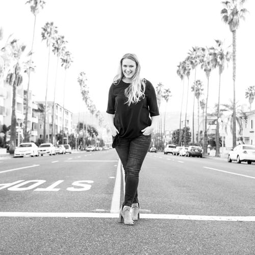 Head Shots Headshots Photography Photographer Hermosa Beach Los Angeles3